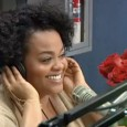 "It was a big surprise to get a mention from Frank Ski and Jill Scott during a recent visit to Atlanta's V103 to promote her upcoming album, ""The Light […]"