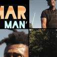 "Another great video by U.K. soul music champion and our ""Electromagnetic"" album mate, Omar. This video is in the pioneering style of his legendary ""Syleste"" video shot in the […]"