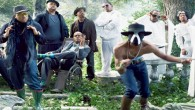 (Left to right: Sleepy Brown, Big Boi, Big Rube, Rico Wade, Ray Murray, T-Mo Goodie, Andre 3000, Khujo Goodie, Bigg Gipp and Cee Lo Green) Cee Lo breaking it down […]