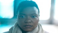 "Soul pioneer and musical genius, Meshell Ndegeocello, drops her 11th album on November 8th. Be sure to check it out. Here's her video promo for ""Weather"". Meshell's Current Bio: Biography..."