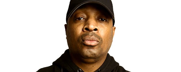 "We're extremely excited to announce that internationally recognized hip hop pioneer and Public Enemy front man, Chuck D., has been added to the classic film, ""FunkJazz Kafé: Diary Of A […]"