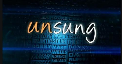 "We love the stories of our soul and hip hop legends that are revealed in TV One's hit documentary series ""Unsung"" and the August 13th episode on ground breaking hip […]"