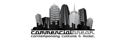 Commercial Break Culture